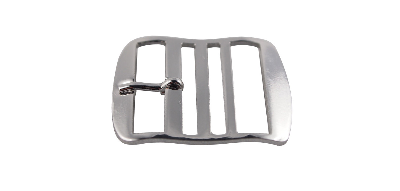 perlon-buckle-stainless-steel