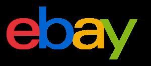 EBay perlon straps